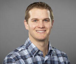Matt Starrett